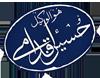 لوگوی حسین اقدامی وکیل منطقه یک تهران