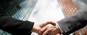 الزام به تنظیم سند صلح حق کسب و پیشه تجاری