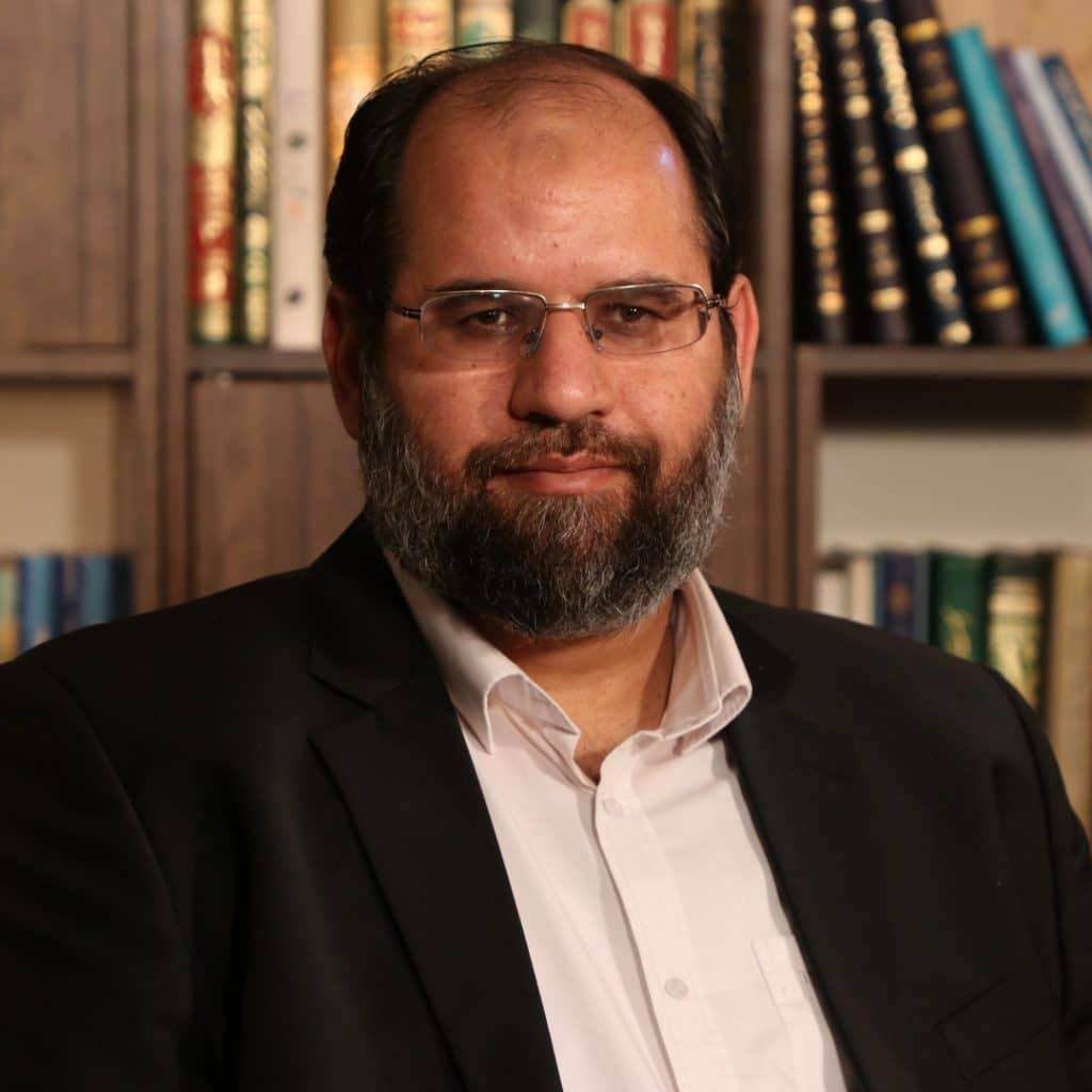 حسین اقدامی