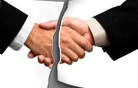 تأیید بطلان قرارداد اجاره به دلیل از بین رفتن عین و یا منفعت ملک
