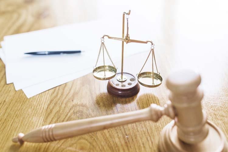 تحلیل فقهی و حقوقی قرارداد پیش فروش آپارتمان با تاملی بر انواع بیع