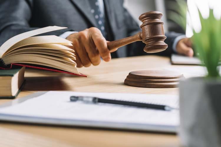 ماهیت حقوقی اجاره به شرط تملیک